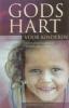 Jeannette Lukasse, Gods hart voor kinderen