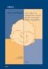 <b>M.M. Visser, I. Leeuwenburgh &  F. Lamers-Winkelman</b>,HORIZON 4A: werkboek voor ouders