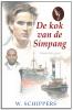 <b>Willem Schippers</b>,De kok van Simpang