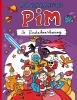Rob van Barneveld, Pim 03