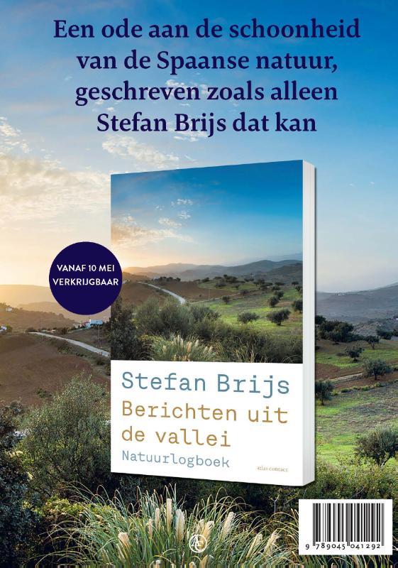 Diverse auteurs,Vogeltijdschrift voor lezers 2020/1