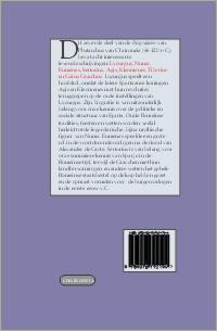 Plutarchus,Biografieen VII