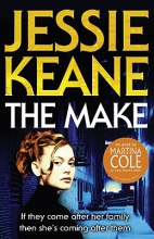 Jessie Keane The Make