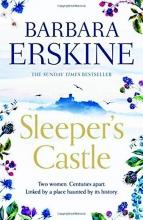 Barbara Erskine Sleeper`s Castle