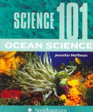 Hoffman, Jennifer Ocean Science