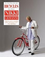 Giovanni, Nikki Bicycles