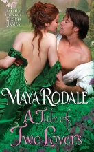 Rodale, Maya A Tale of Two Lovers