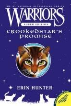 Hunter, Erin Crookedstar`s Promise