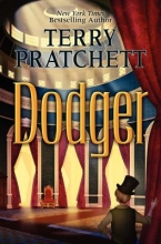 Pratchett, Terry Dodger