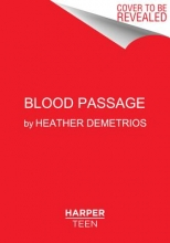 Demetrios, Heather Blood Passage