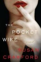 Crawford, Susan The Pocket Wife