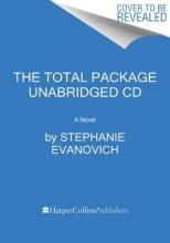 Evanovich, Stephanie The Total Package