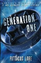 Pittacus,Lore Generation One