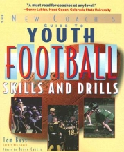 Bass, Tom Youth Football Skills & Drills