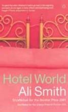 Smith, Ali Hotel World