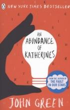 Green, John Abundance of Katherines
