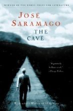 Saramago, Jose,   Costa, Margaret Jull The Cave