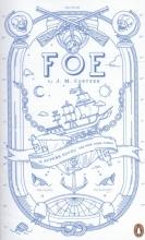 J.,M. Coetzee Foe