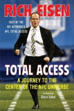 Eisen, Rich Total Access