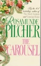 Pilcher, Rosamunde The Carousel