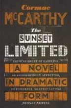 McCarthy, Cormac Sunset Limited