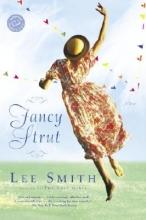Smith, Lee Fancy Strut