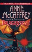 McCaffrey, Anne Dragonseye