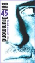Bill Drummond 45