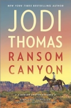 Thomas, Jodi Ransom Canyon