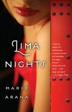 Arana, Marie Lima Nights