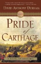 Durham, David Anthony Pride of Carthage