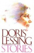 Lessing, Doris Stories