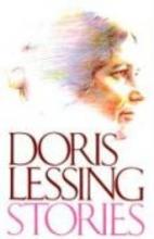 Lessing, Doris May Stories
