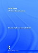 Kelly, Rebecca,   Hatfield, Emma Land Law