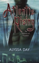 Day, Alyssa Atlantis Rising