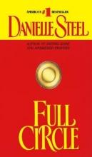 Steel, Danielle Full Circle