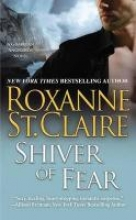 St. Claire, Roxanne Shiver of Fear