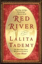 Tademy, Lalita Red River
