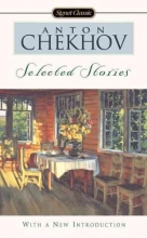Chekhov, Anton Pavlovich Selected Stories
