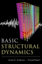 Anderson, James C. Basic Structural Dynamics