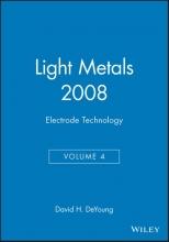 DeYoung, David H. Light Metals 2008