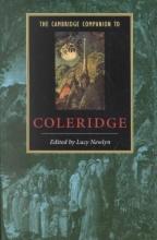 Newlyn, Lucy Cambridge Companion to Coleridge