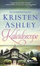 Ashley, Kristen Kaleidoscope