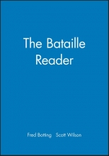 Botting, Fred The Bataille Reader