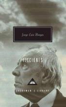Borges, Jorge Luis Ficciones