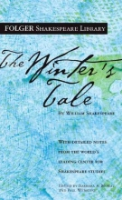 Shakespeare, William The Winter`s Tale