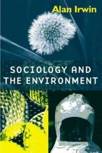 Irwin, Alan Sociology and the Environment