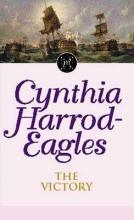 Harrod-Eagles, Cynthia The Victory 12 victory