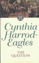 Harrod-Eagles, Cynthia The Question