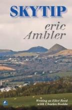 Ambler, Eric Skytip
